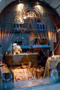 автобусный тур во Львов за шоколадом