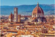 Флоренция тур по италии из минска