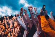Музыкальные фестивали 2021