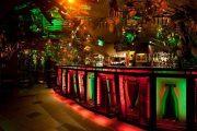Наш гид по барам покажет вам самые оригинальные бары Праги