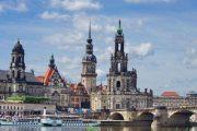 Тур в Европу из Минска: Германия
