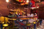 Где выпить в Гродно