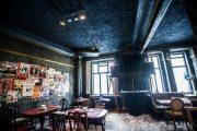 оригинальные бары и рестораны в Гродно