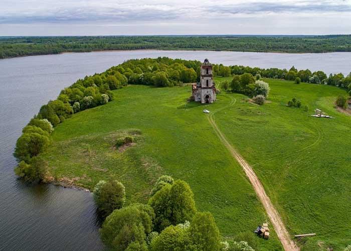 выходные в Беларуси