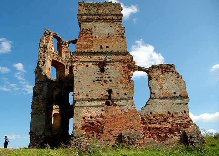 интересные выходные в Беларуси
