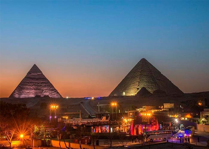 египет, отдых на море, гиза