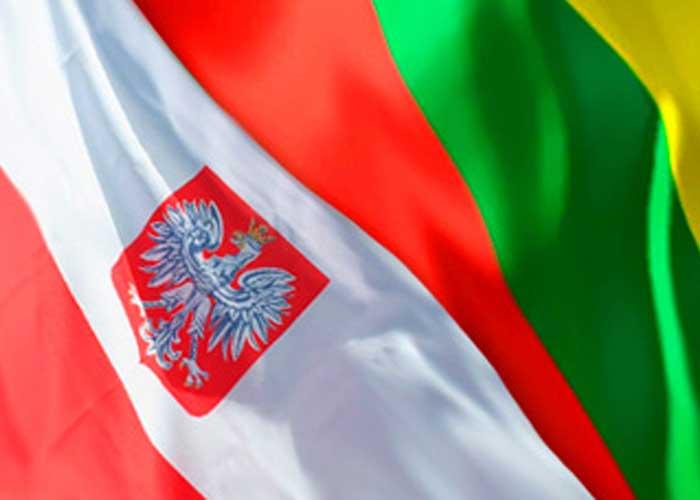 упрощение визового режима для беларусов