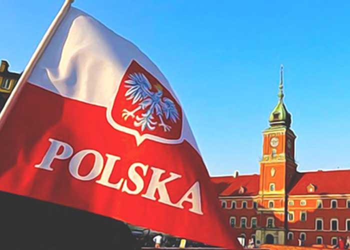 работа в Польше по гуманитарным визам
