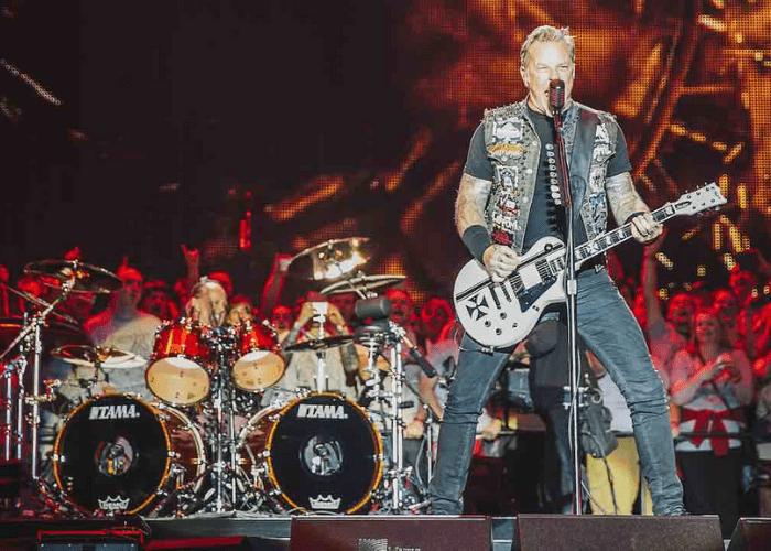 PRAGUE ROCKS - рок-фестиваль в Праге