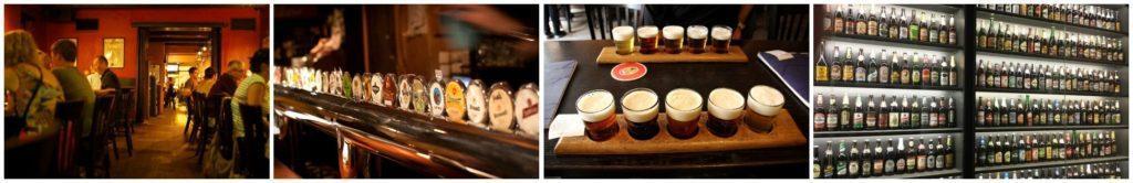 Прага пиво тур из Минска