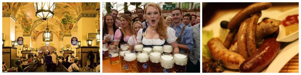 футбол пиво германия люксембург