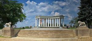 тур в Одессу