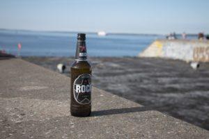 Таллин пиво